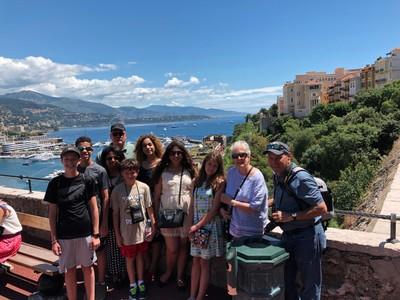 Monaco_WholeGroup