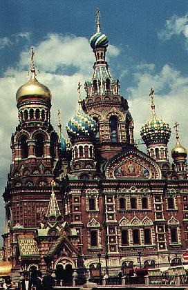 large_03Rus_dome.jpg
