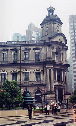large_04macau_sq2.jpg