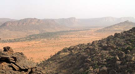 large_8mali_valleydogon.jpg
