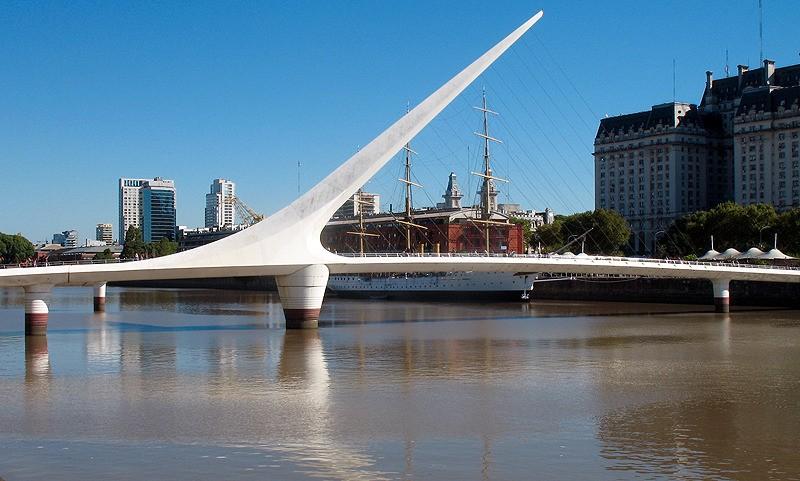 large_Argentina_BAbridge.jpg