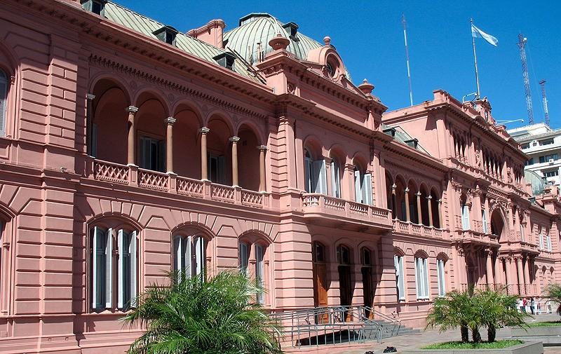 large_Argentina_BAoperaHouse.jpg
