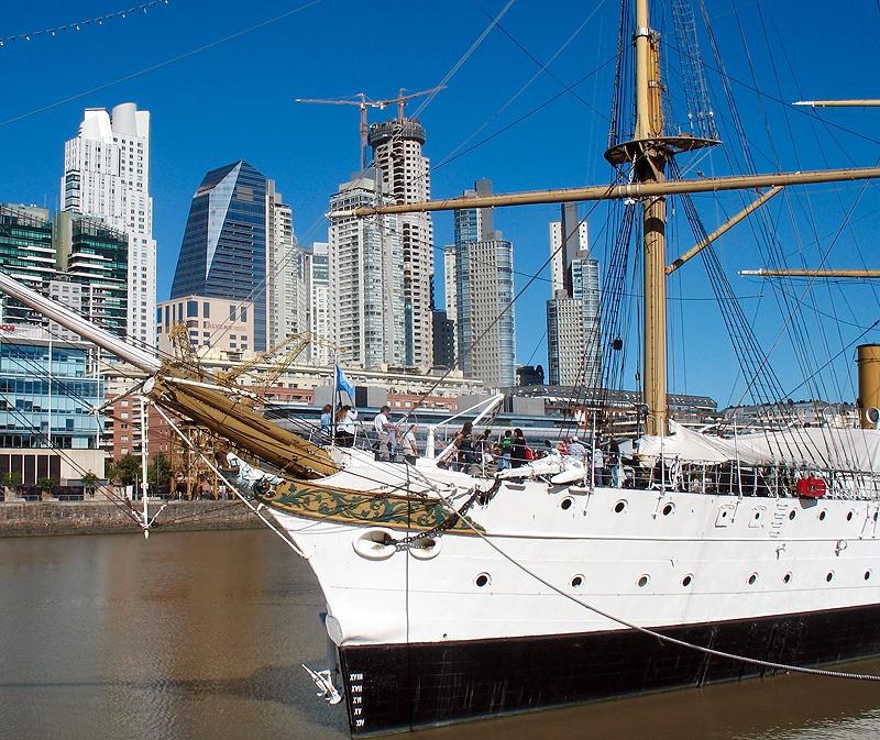 large_Argentina_BAship.jpg