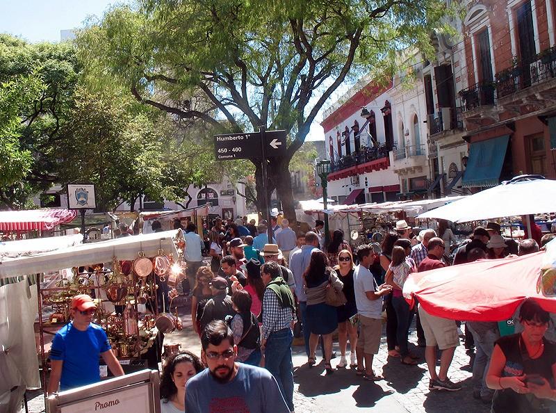 large_Argentina_Market1.jpg