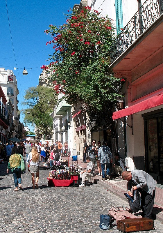 large_Argentina_Market2.jpg