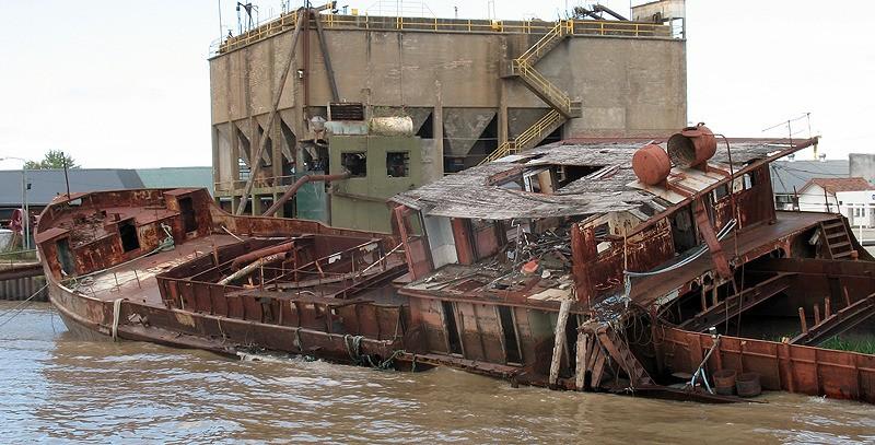 large_Argentina_TigreWreckedShip.jpg