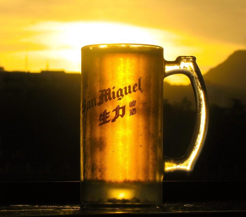 large_Beer.JPG