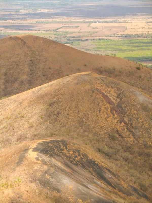 large_CerroClimb.JPG