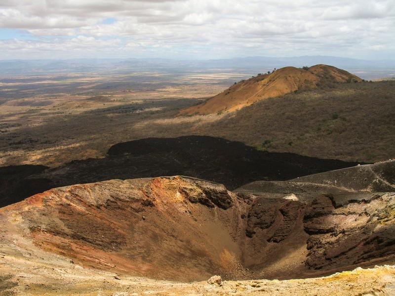 large_CerroCrater.JPG
