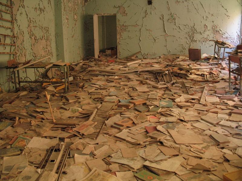 large_ChernobylBooksScattered.JPG