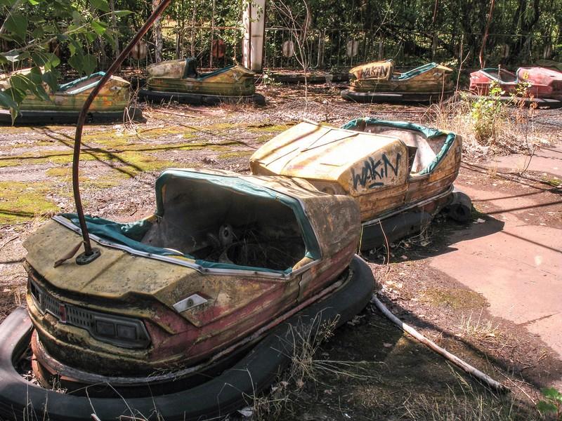 large_ChernobylBumperCars.JPG