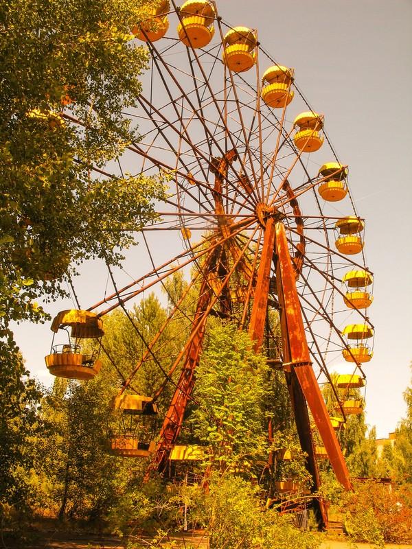 large_ChernobylFerrisWheel.JPG