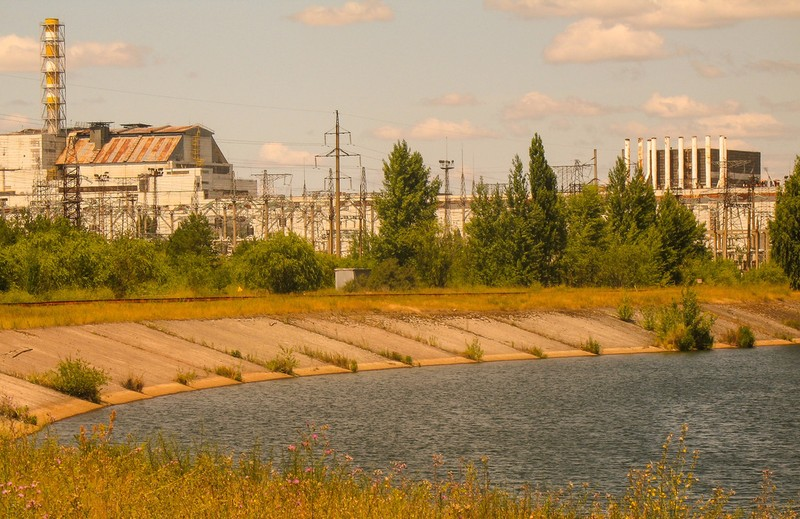 large_ChernobylPowerPlant.JPG
