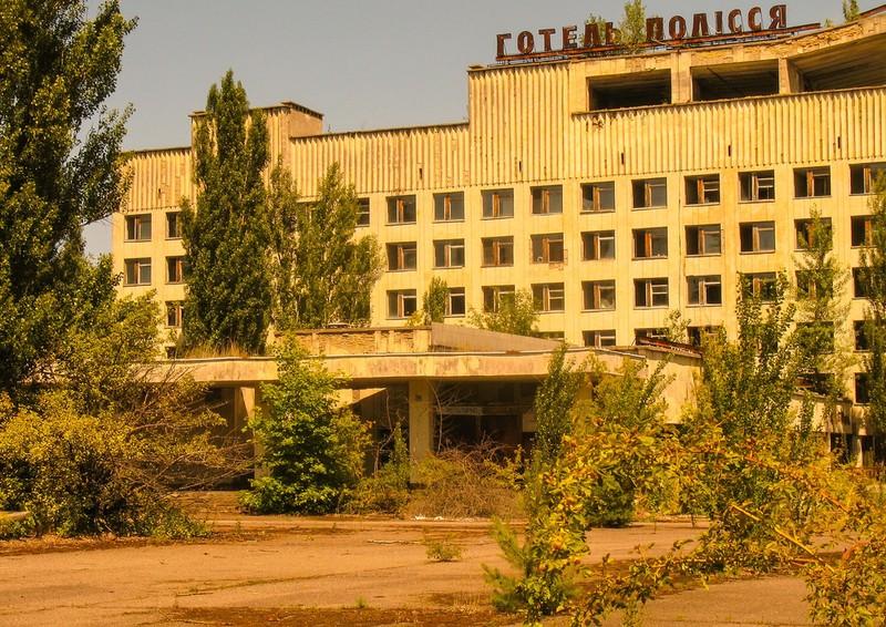 large_ChernobylPrivyetComplex.JPG