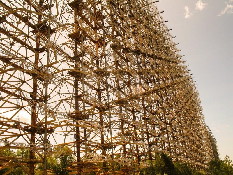 large_ChernobylRadarArray.JPG