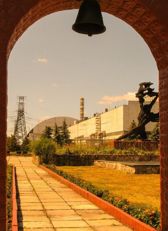 large_ChernobylReactor.JPG