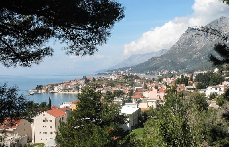 large_Croatia_Coastline.JPG