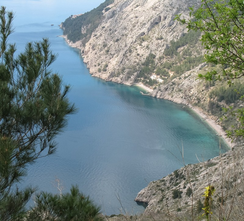 large_Croatia_Coastline2.JPG
