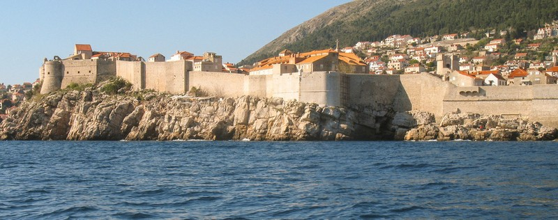 large_Croatia_DubrovCruiseView.JPG