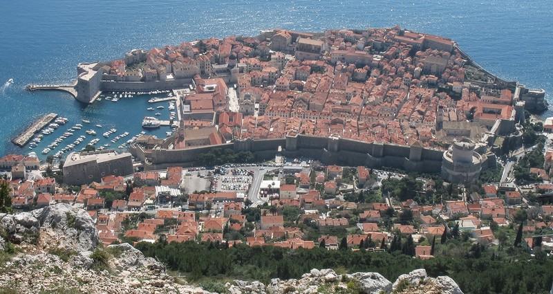 large_Croatia_DubrovLookDown.JPG