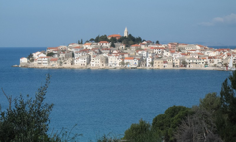 large_Croatia_WhiteTown.JPG
