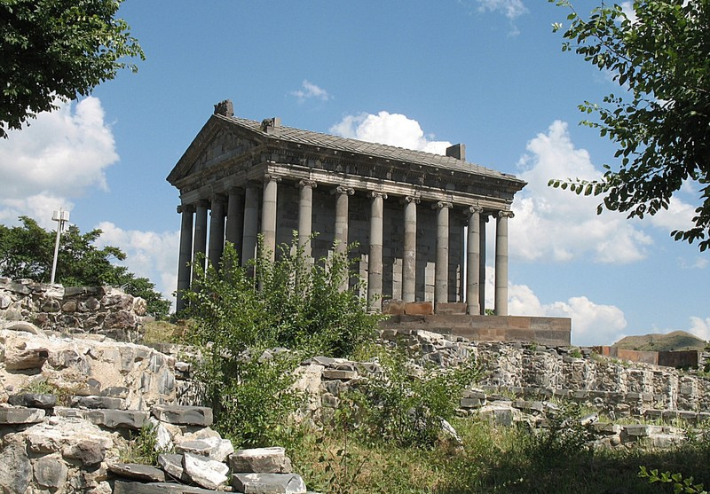large_GarniGreekTemple.JPG