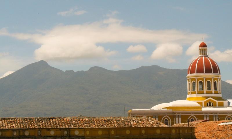 large_GranadaCathedral.JPG