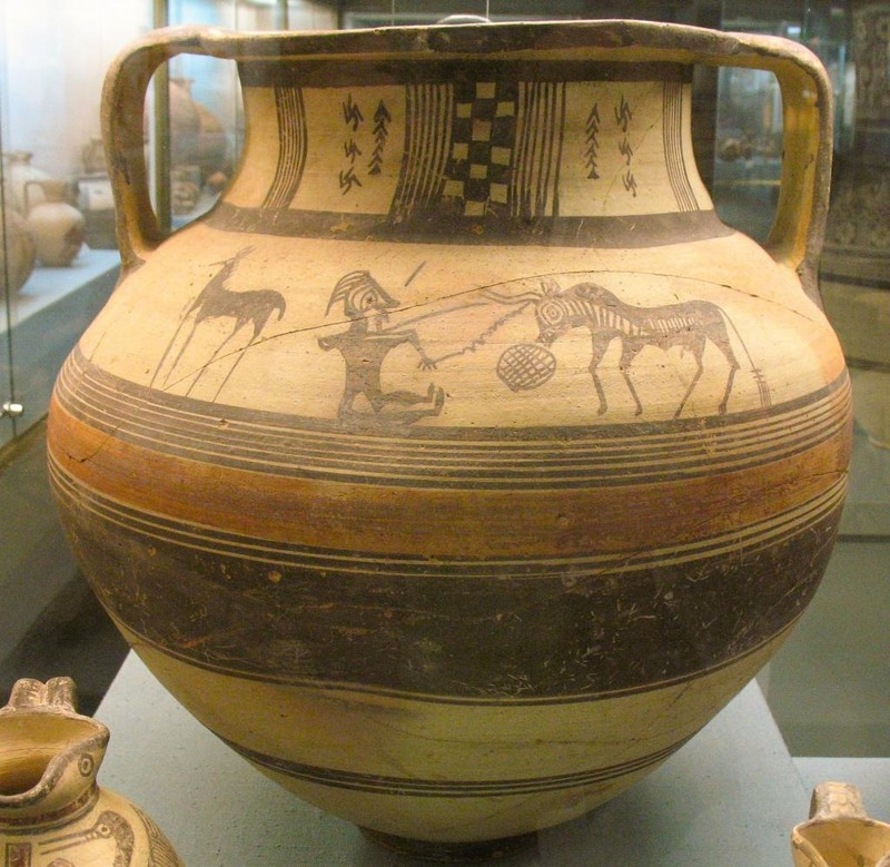 large_GreekPottery.JPG