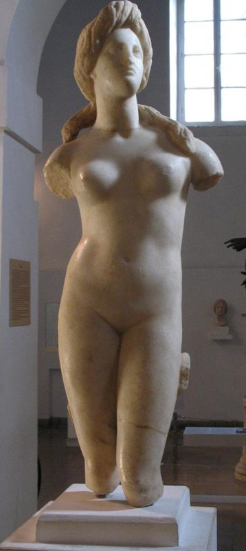 large_GreekStatue.JPG
