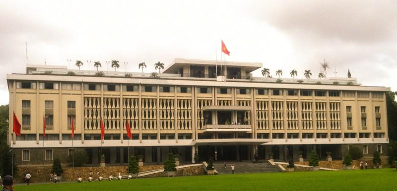 large_HCM_Palace.JPG