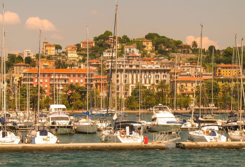 large_ItalyEF_CinqueHarbor.JPG