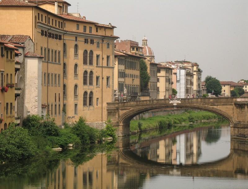 large_ItalyEF_FlorenceBridge.JPG