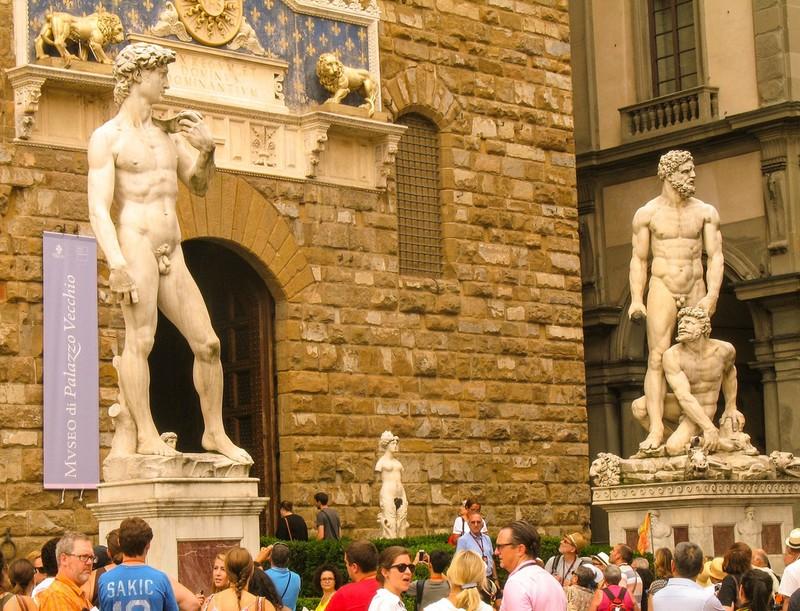 large_ItalyEF_FlorenceDavid.JPG