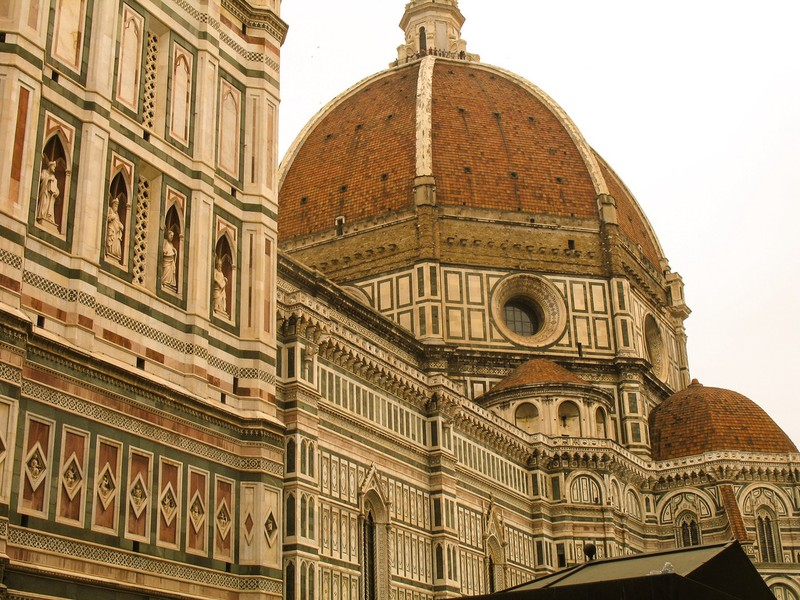 large_ItalyEF_FlorenceDome.JPG