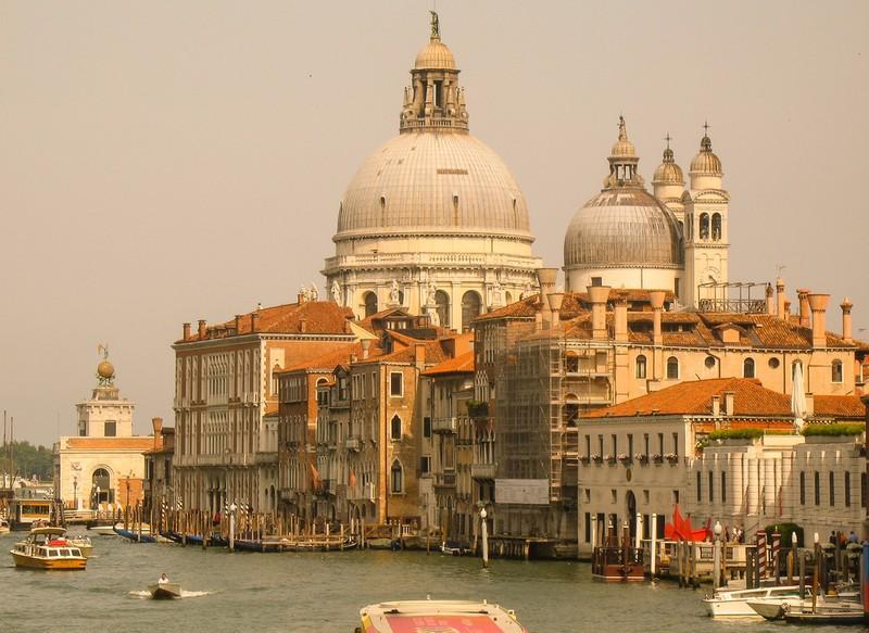 large_ItalyEF_VeniceChurchWater.JPG