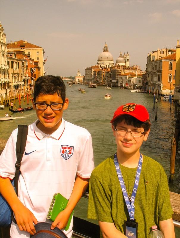 large_ItalyEF_VeniceGrandCanal.JPG