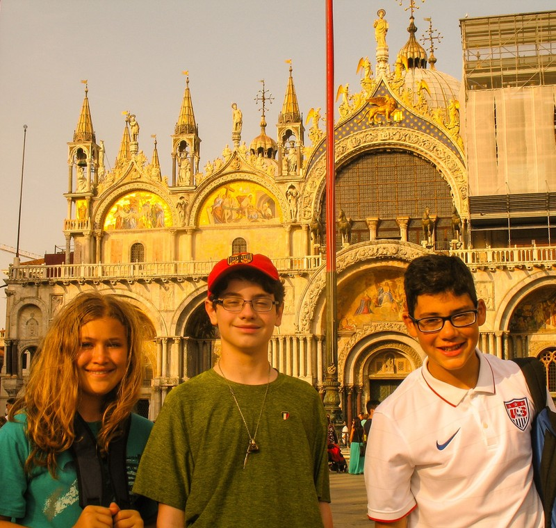 large_ItalyEF_VeniceStMarksKids.JPG