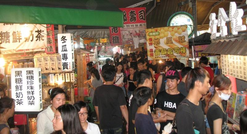 large_KhaosiungNightMarket.JPG
