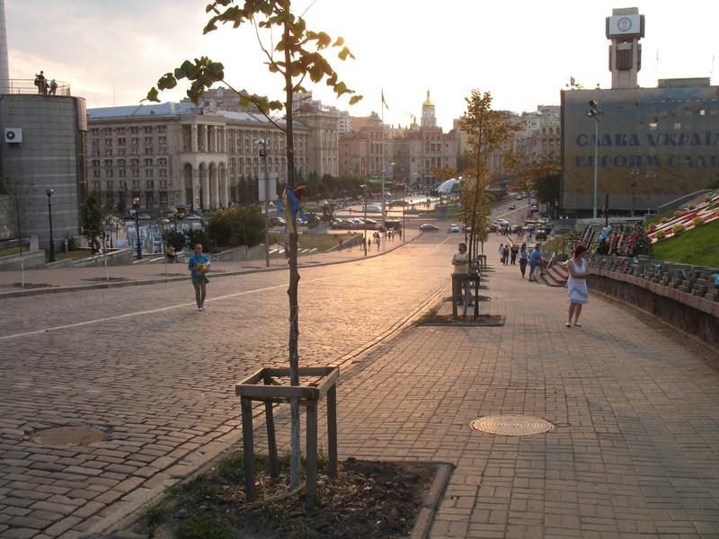 large_KievStreets.JPG