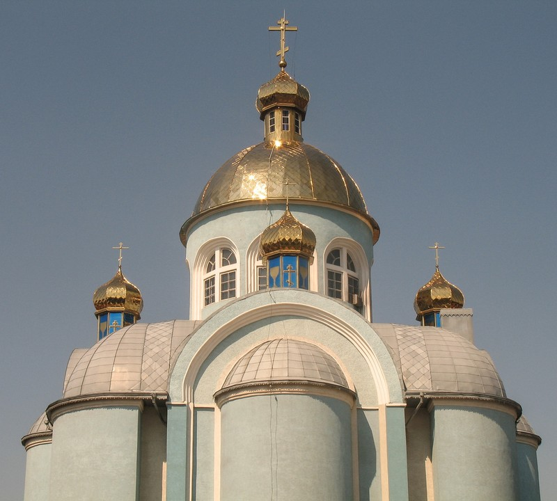 large_KolomyyaChurch.JPG