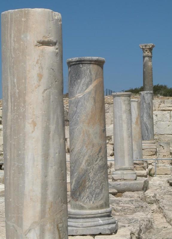 large_KourionRuinsColumns.JPG