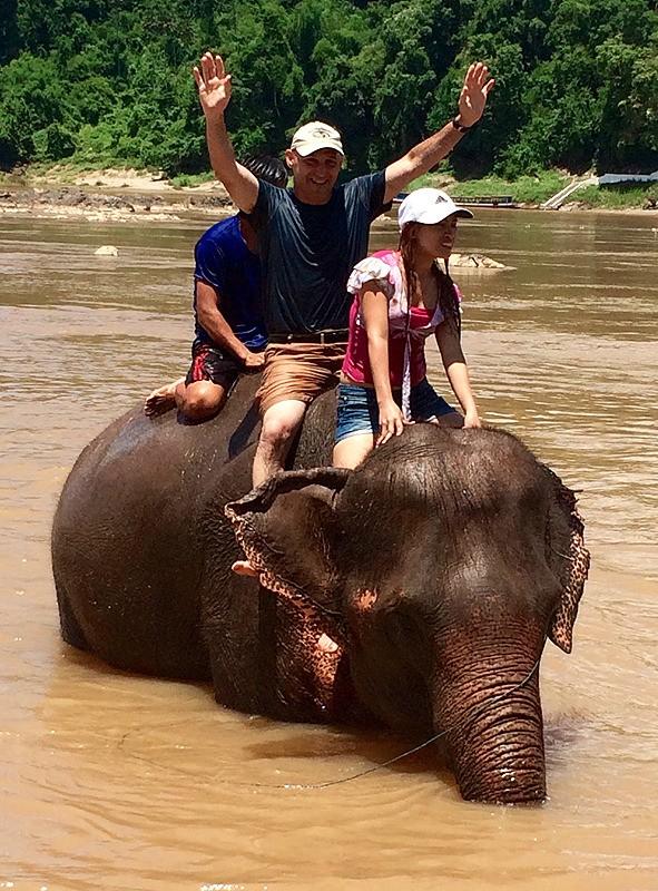 large_Laos_ElephantHandsUp.jpg