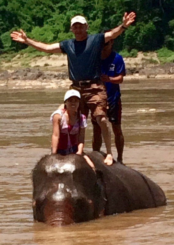 large_Laos_ElephantStandingOnBack.jpg