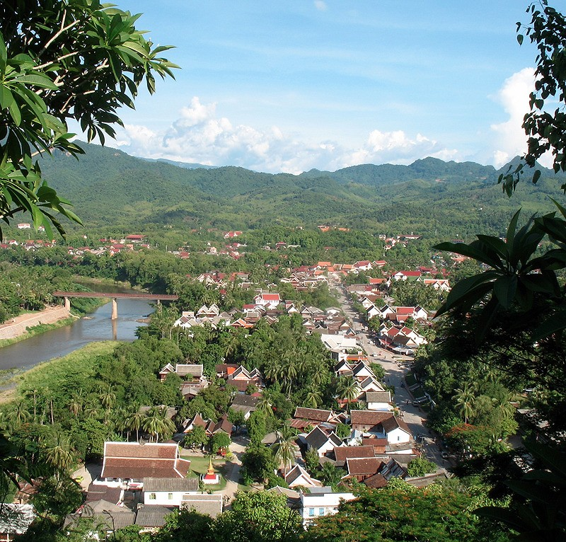 large_Laos_HilltopView.jpg