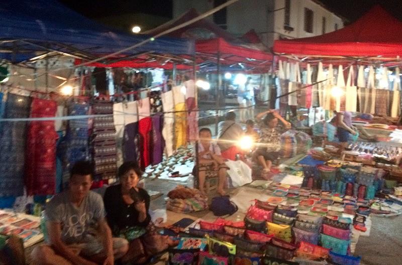 large_Laos_NightMarket.jpg