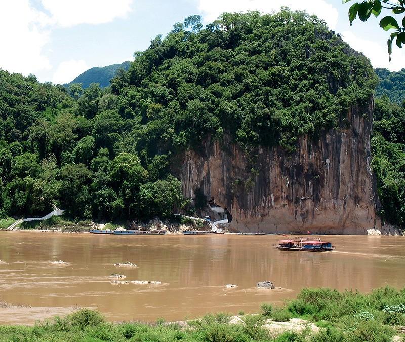 large_Laos_RiverCliffs.jpg