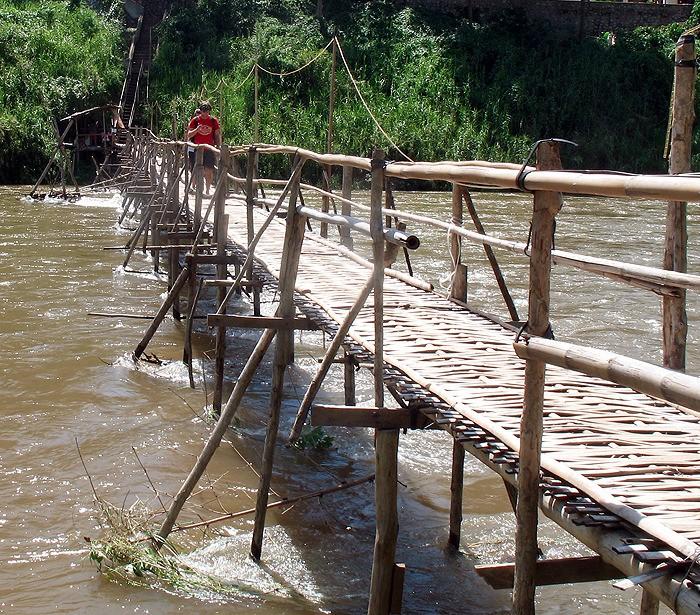 large_Laos_RiverFootbridge.jpg