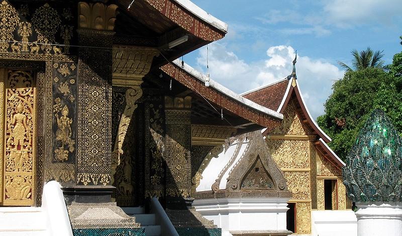 large_Laos_TempleRoofs.jpg