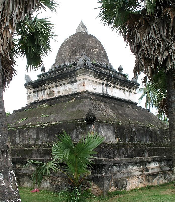 large_Laos_TempleStoneDome.jpg