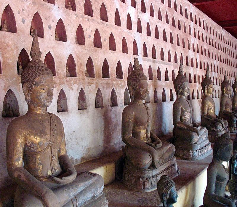 large_Laos_VientianeBuddhaNiches.jpg